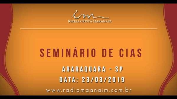 Seminário de Crianças, Intermediários, Adolescentes e classe 0 a 3 anos - março 2019 - galerias/4817/thumbs/053araraquara.jpg