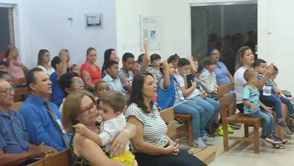 Seminário de Crianças, Intermediários, Adolescentes e classe 0 a 3 anos - março 2019 - galerias/4817/thumbs/055araraquara.jpeg
