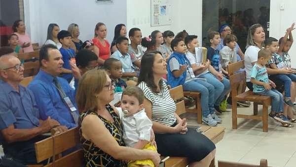 Seminário de Crianças, Intermediários, Adolescentes e classe 0 a 3 anos - março 2019 - galerias/4817/thumbs/056araraquara.jpeg