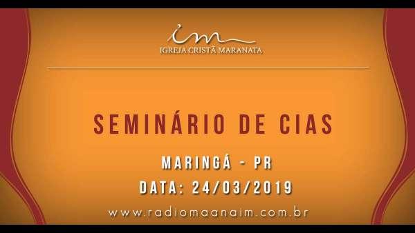 Seminário de Crianças, Intermediários, Adolescentes e classe 0 a 3 anos - março 2019 - galerias/4817/thumbs/057maringa.jpg