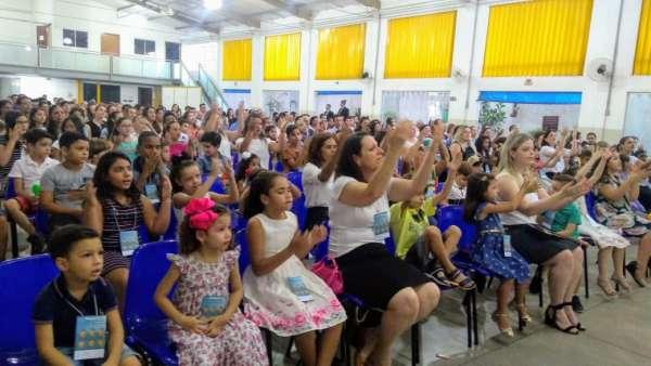 Seminário de Crianças, Intermediários, Adolescentes e classe 0 a 3 anos - março 2019 - galerias/4817/thumbs/058maringa.jpg