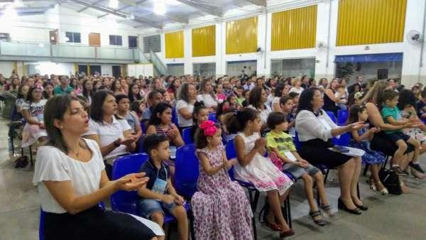 Seminário de Crianças, Intermediários, Adolescentes e classe 0 a 3 anos - março 2019 - galerias/4817/thumbs/059maringa.jpg
