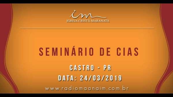 Seminário de Crianças, Intermediários, Adolescentes e classe 0 a 3 anos - março 2019 - galerias/4817/thumbs/061castropr.jpg