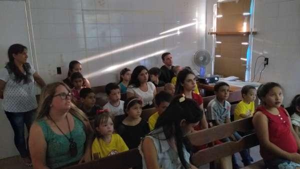 Seminário de Crianças, Intermediários, Adolescentes e classe 0 a 3 anos - março 2019 - galerias/4817/thumbs/062castro.jpg