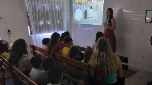 Seminário de Crianças, Intermediários, Adolescentes e classe 0 a 3 anos - março 2019 - galerias/4817/thumbs/064castro.jpg