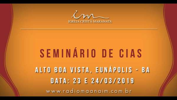 Seminário de Crianças, Intermediários, Adolescentes e classe 0 a 3 anos - março 2019 - galerias/4817/thumbs/065eunápolis.jpg