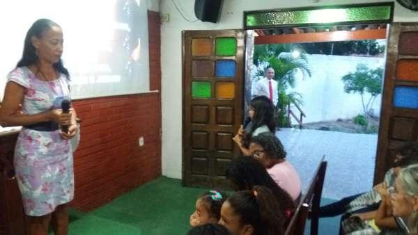 Seminário de Crianças, Intermediários, Adolescentes e classe 0 a 3 anos - março 2019 - galerias/4817/thumbs/072bocadoriosalvador.jpg