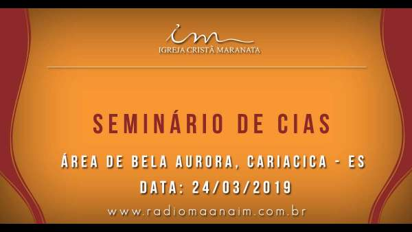 Seminário de Crianças, Intermediários, Adolescentes e classe 0 a 3 anos - março 2019 - galerias/4817/thumbs/091belaaurora.jpg