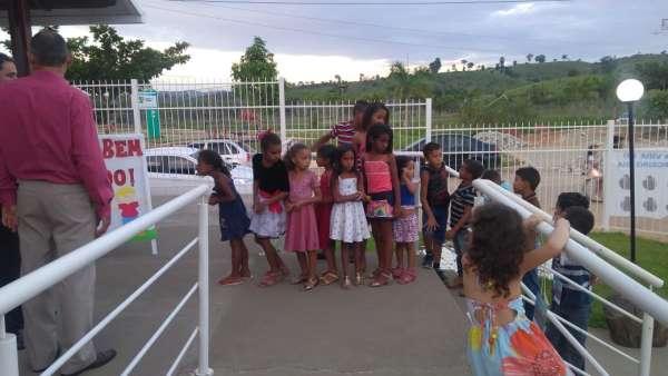 Seminário de Crianças, Intermediários, Adolescentes e classe 0 a 3 anos - março 2019 - galerias/4817/thumbs/096goiabeira.jpg