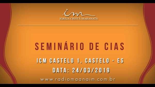 Seminário de Crianças, Intermediários, Adolescentes e classe 0 a 3 anos - março 2019 - galerias/4817/thumbs/105casteloes.jpg