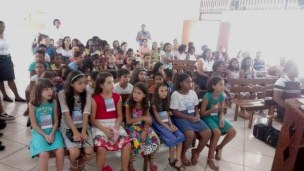 Seminário de Crianças, Intermediários, Adolescentes e classe 0 a 3 anos - março 2019 - galerias/4817/thumbs/108castelo.jpg