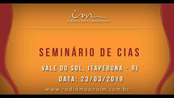Seminário de Crianças, Intermediários, Adolescentes e classe 0 a 3 anos - março 2019 - galerias/4817/thumbs/109valedosol.jpg