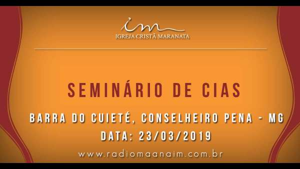 Seminário de Crianças, Intermediários, Adolescentes e classe 0 a 3 anos - março 2019 - galerias/4817/thumbs/113barradocuietéconselheiropenamg.jpg
