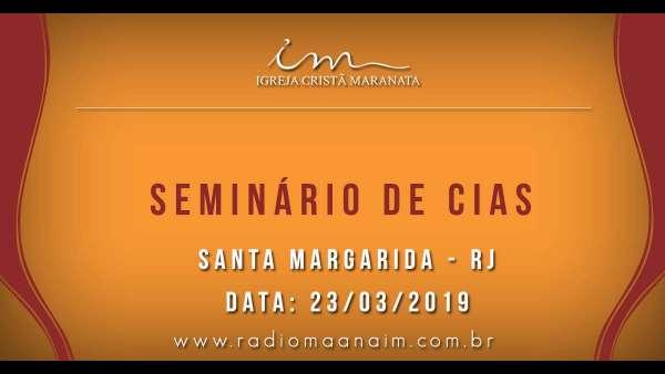 Seminário de Crianças, Intermediários, Adolescentes e classe 0 a 3 anos - março 2019 - galerias/4817/thumbs/116santamargarida.jpg