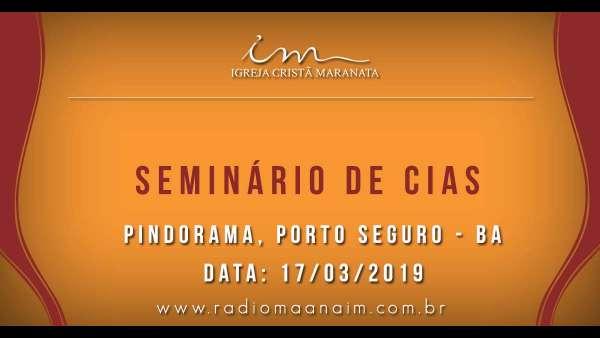 Seminário de Crianças, Intermediários, Adolescentes e classe 0 a 3 anos - março 2019 - galerias/4817/thumbs/119pindorama.jpg