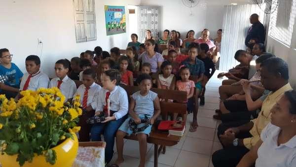 Seminário de Crianças, Intermediários, Adolescentes e classe 0 a 3 anos - março 2019 - galerias/4817/thumbs/121pindorama.jpg