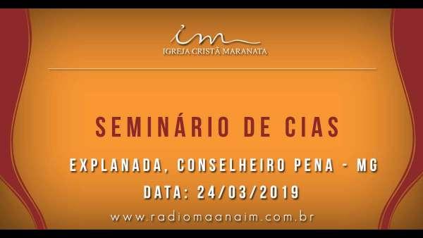 Seminário de Crianças, Intermediários, Adolescentes e classe 0 a 3 anos - março 2019 - galerias/4817/thumbs/126explanadaconselheiropena.jpg