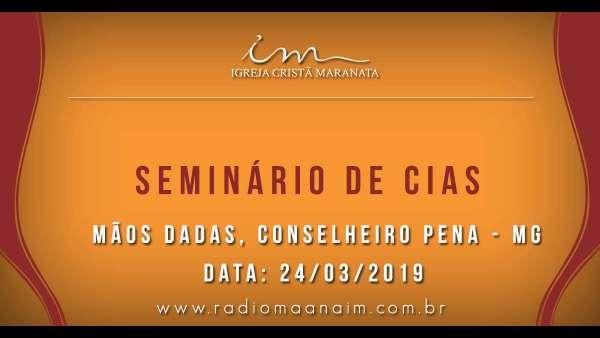 Seminário de Crianças, Intermediários, Adolescentes e classe 0 a 3 anos - março 2019 - galerias/4817/thumbs/138maosdadasconselheiropena.jpg