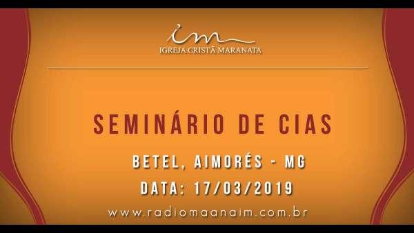 Seminário de Crianças, Intermediários, Adolescentes e classe 0 a 3 anos - março 2019 - galerias/4817/thumbs/141betelaimores.jpg