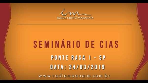 Seminário de Crianças, Intermediários, Adolescentes e classe 0 a 3 anos - março 2019 - galerias/4817/thumbs/143ponterasa.jpg