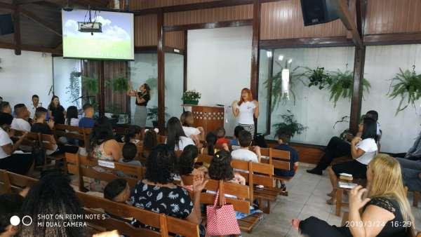 Seminário de Crianças, Intermediários, Adolescentes e classe 0 a 3 anos - março 2019 - galerias/4817/thumbs/146ponterasa.jpeg