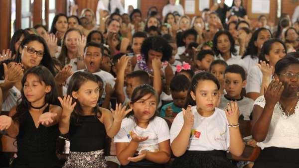 Seminário de Crianças, Intermediários, Adolescentes e classe 0 a 3 anos - março 2019 - galerias/4817/thumbs/150miguelcoutonovaiguacu.jpg