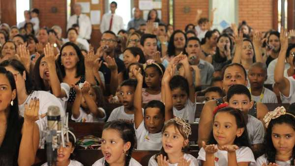 Seminário de Crianças, Intermediários, Adolescentes e classe 0 a 3 anos - março 2019 - galerias/4817/thumbs/151miguelcoutonovaiguacu.jpg