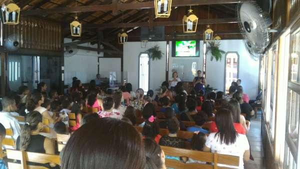 Seminário de Crianças, Intermediários, Adolescentes e classe 0 a 3 anos - março 2019 - galerias/4817/thumbs/153portodecariacica.jpg
