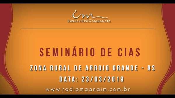 Seminário de Crianças, Intermediários, Adolescentes e classe 0 a 3 anos - março 2019 - galerias/4817/thumbs/154arroio-grande.jpg