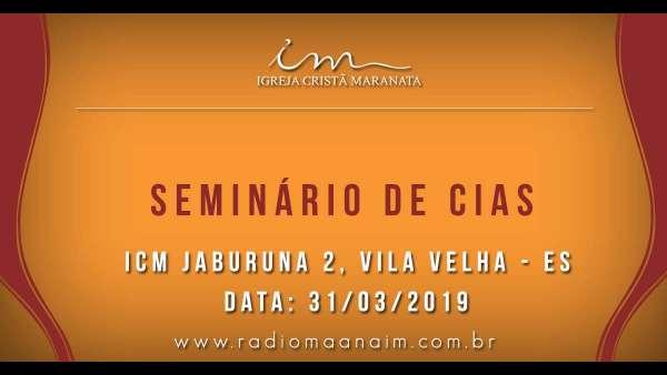 Seminário de Crianças, Intermediários, Adolescentes e classe 0 a 3 anos - março 2019 - galerias/4817/thumbs/161jaburuna2.jpg
