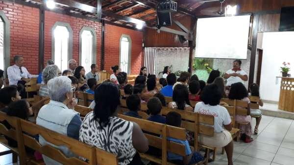 Seminário de Crianças, Intermediários, Adolescentes e classe 0 a 3 anos - março 2019 - galerias/4817/thumbs/163jaburuna2.jpeg