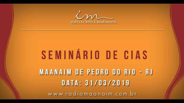 Seminário de Crianças, Intermediários, Adolescentes e classe 0 a 3 anos - março 2019 - galerias/4817/thumbs/166pedrodorio.jpg