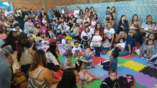 Seminário de Crianças, Intermediários, Adolescentes e classe 0 a 3 anos - março 2019 - galerias/4817/thumbs/170pedrodorio.jpeg