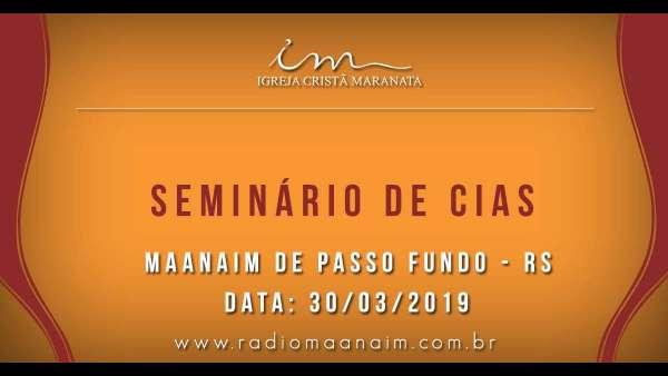 Seminário de Crianças, Intermediários, Adolescentes e classe 0 a 3 anos - março 2019 - galerias/4817/thumbs/172passofundo.jpg