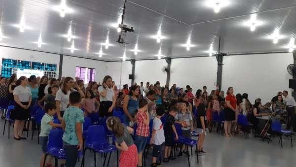 Seminário de Crianças, Intermediários, Adolescentes e classe 0 a 3 anos - março 2019 - galerias/4817/thumbs/174passofundo.jpeg