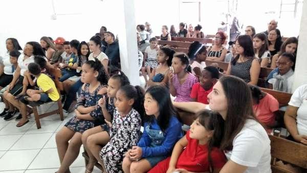 Seminário de Crianças, Intermediários, Adolescentes e classe 0 a 3 anos - março 2019 - galerias/4817/thumbs/177ponterasa2.jpeg