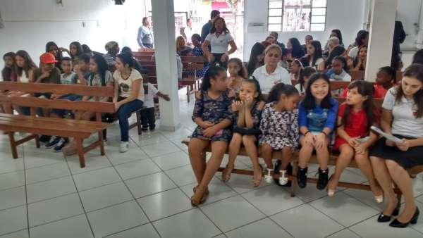 Seminário de Crianças, Intermediários, Adolescentes e classe 0 a 3 anos - março 2019 - galerias/4817/thumbs/179ponterasa2.jpeg