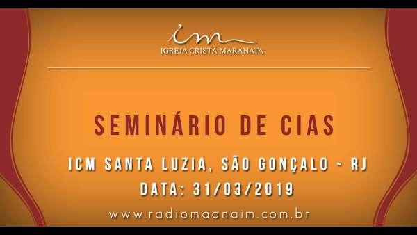 Seminário de Crianças, Intermediários, Adolescentes e classe 0 a 3 anos - março 2019 - galerias/4817/thumbs/184santaluziarj.jpg