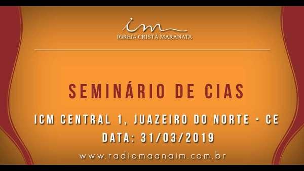 Seminário de Crianças, Intermediários, Adolescentes e classe 0 a 3 anos - março 2019 - galerias/4817/thumbs/193juazeiro1.jpg