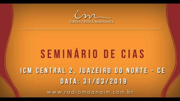 Seminário de Crianças, Intermediários, Adolescentes e classe 0 a 3 anos - março 2019 - galerias/4817/thumbs/195juazeiro2.jpg
