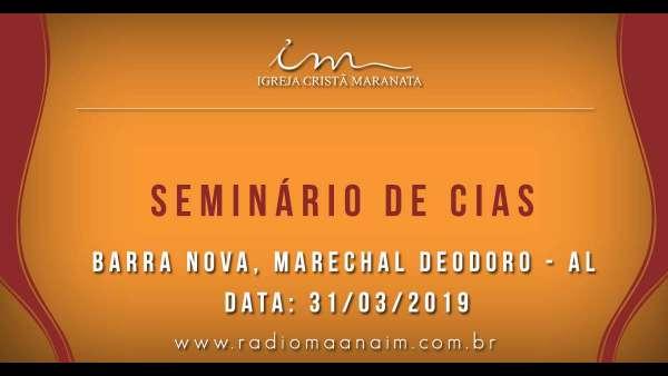 Seminário de Crianças, Intermediários, Adolescentes e classe 0 a 3 anos - março 2019 - galerias/4817/thumbs/205barranovamarechaldeodoro.jpg