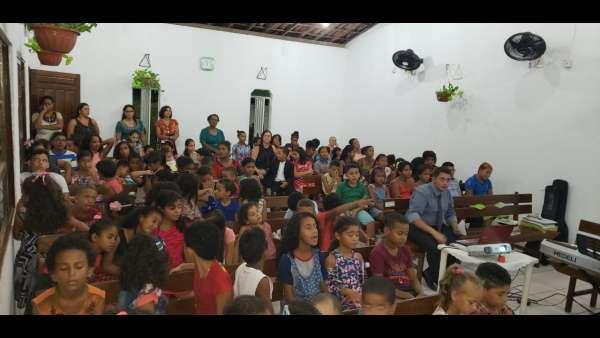 Seminário de Crianças, Intermediários, Adolescentes e classe 0 a 3 anos - março 2019 - galerias/4817/thumbs/206barranovamarechaldeodoro.jpg