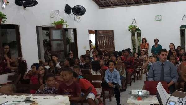 Seminário de Crianças, Intermediários, Adolescentes e classe 0 a 3 anos - março 2019 - galerias/4817/thumbs/207barranovamarechaldeodoro.jpg