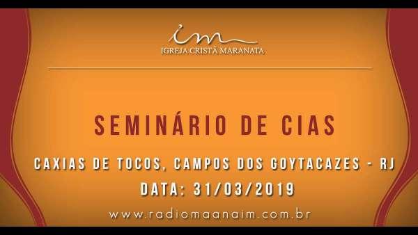 Seminário de Crianças, Intermediários, Adolescentes e classe 0 a 3 anos - março 2019 - galerias/4817/thumbs/211caxiasdetocos.jpg