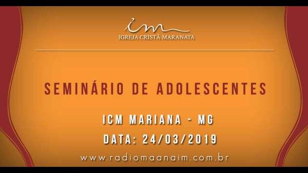Seminário de Crianças, Intermediários, Adolescentes e classe 0 a 3 anos - março 2019 - galerias/4817/thumbs/219mariana.jpg
