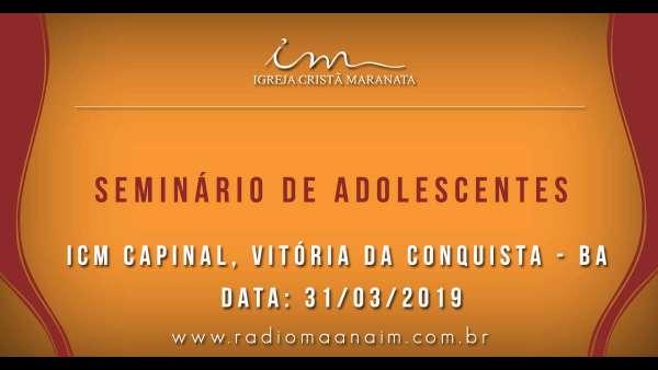 Seminário de Crianças, Intermediários, Adolescentes e classe 0 a 3 anos - março 2019 - galerias/4817/thumbs/222vitóriadaconquist.jpg
