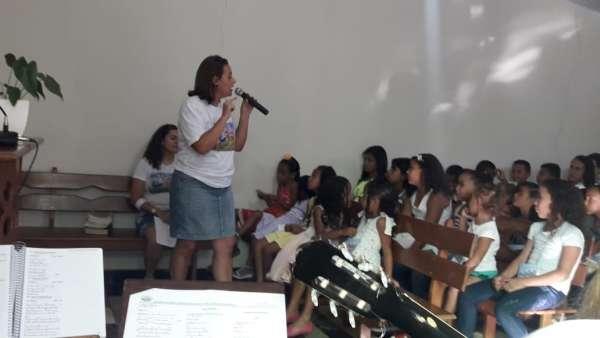 Seminário de Crianças, Intermediários, Adolescentes e classe 0 a 3 anos - março 2019 - galerias/4817/thumbs/223vitóriadaconquista.jpg
