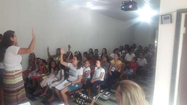 Seminário de Crianças, Intermediários, Adolescentes e classe 0 a 3 anos - março 2019 - galerias/4817/thumbs/224vitóriadconquista.jpg