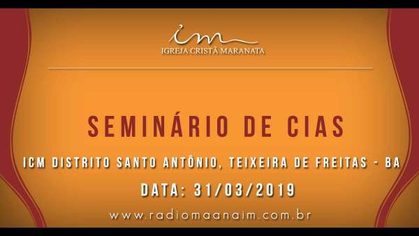 Seminário de Crianças, Intermediários, Adolescentes e classe 0 a 3 anos - março 2019 - galerias/4817/thumbs/230teixeiradefreitas.jpg