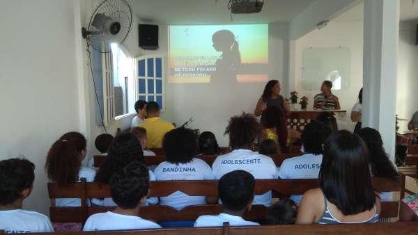 Seminário de Crianças, Intermediários, Adolescentes e classe 0 a 3 anos - março 2019 - galerias/4817/thumbs/235bairrolitoraneo.jpg